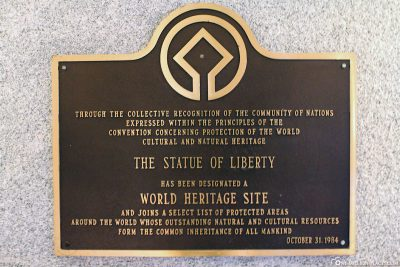 Awarded as a UNESCO World Heritage Site