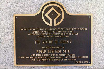 Auszeichnung als UNESCO-Welterbe