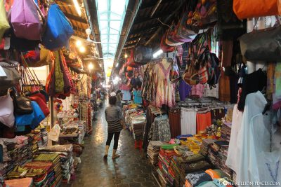 Der Old Market