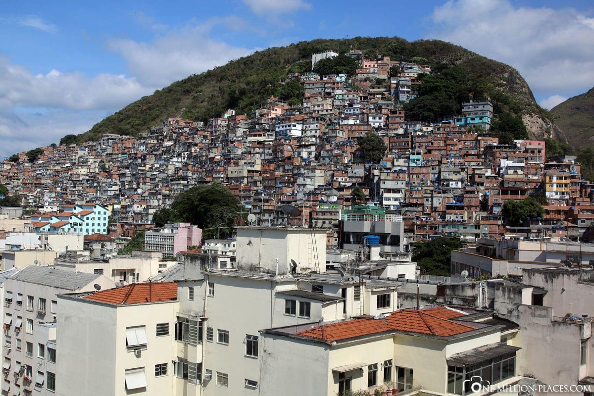 Favela Pavao Pavaozinho, Rio de Janeiro, Free Walking Tour, Attractions, Downtown, Brazil, Travel Report