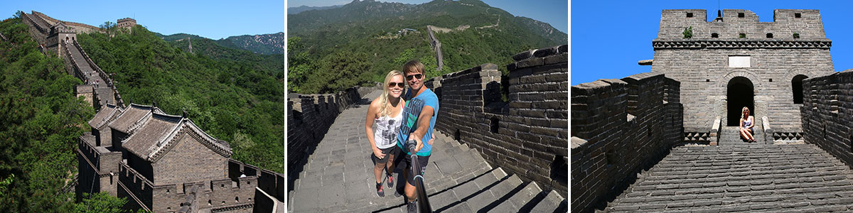 Chinesische