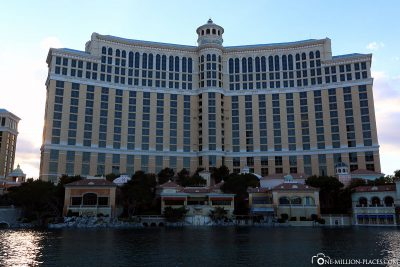 Das Bellagio