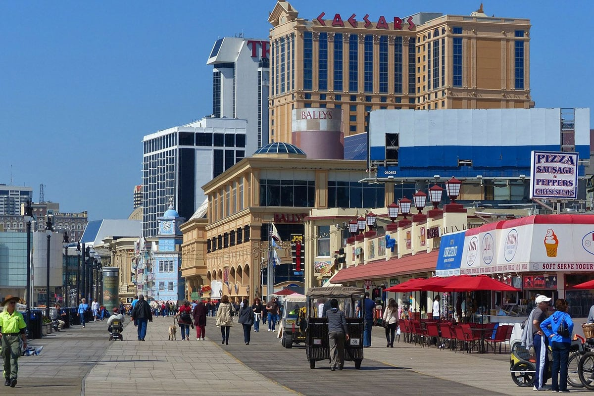 Free bonus no deposit mobile casino games