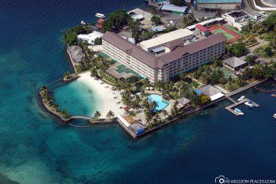 Das Palau Royal Resort