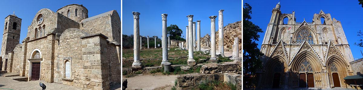 Zypern