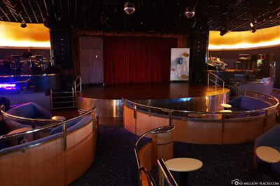 Show-Lounge