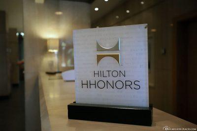 Willkommen im DoubleTree by Hilton Luxembourg