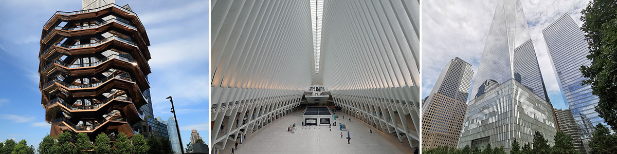 New York, Headerbild, Reisebericht 2019