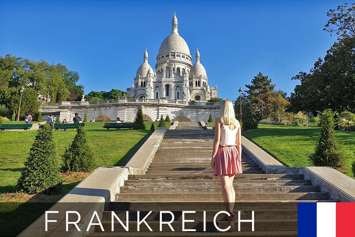 Titelbild, Paris, Fotospots, Sehenswürdigkeiten, Auf eigene Faust, Reisebericht, Frankreich, A-ROSA Flusskreuzfahrt