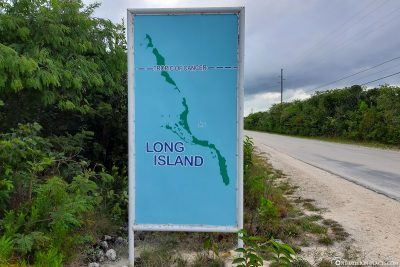 "The ""Tropic of Cancer"" on Long Island"
