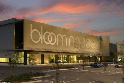 A Bloomingdales business