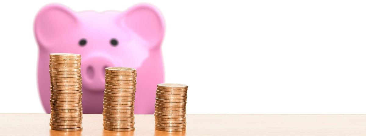 Spartipps, USA, Sparen, Einkaufen, Hilfe