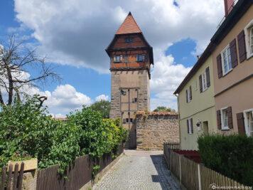 Bäuerlinsturm
