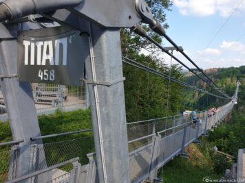 Titan-RT 458