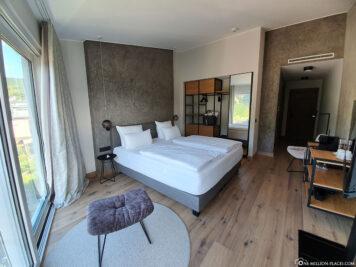 Doppelzimmer Riesling