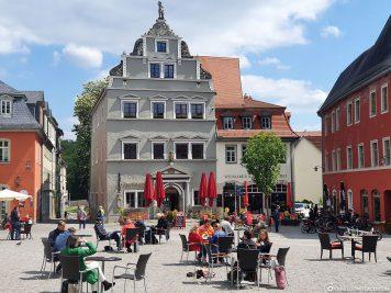 Herderplatz