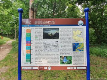 Geopark Harz