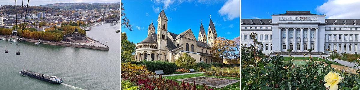 Koblenz Headerbild