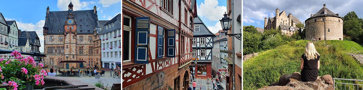 Marburg Headerimage