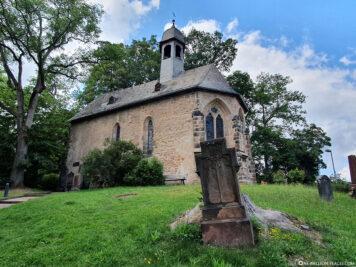 St.-Michaels-Kapelle