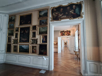 The State Gallery