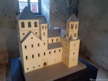 MünzenbergMuseum