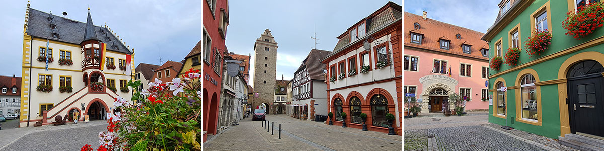Volkach Main Headerbild