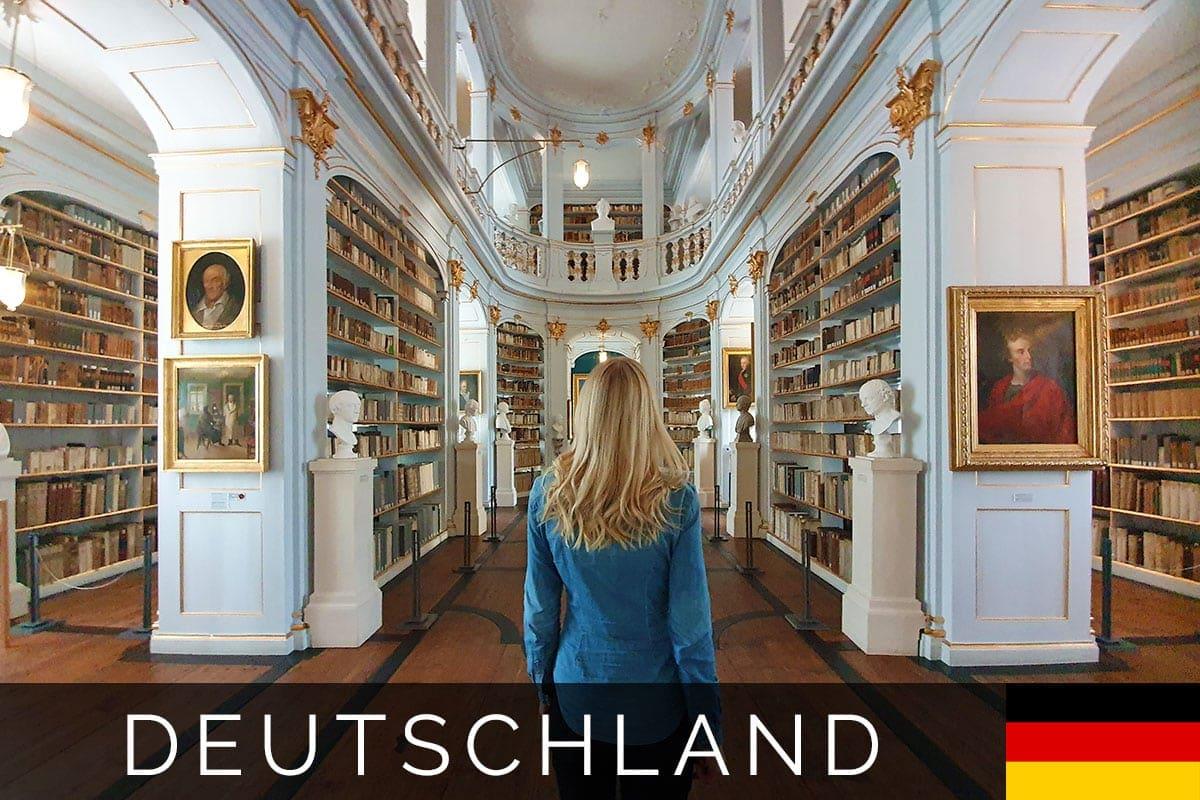Weimar Titelbild
