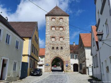 Amerbacher Tor