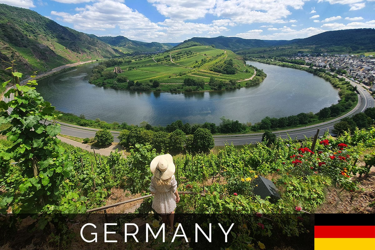 Moselle Viewpoint Blog Post