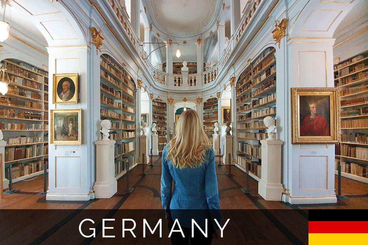 Weimar Blog Post