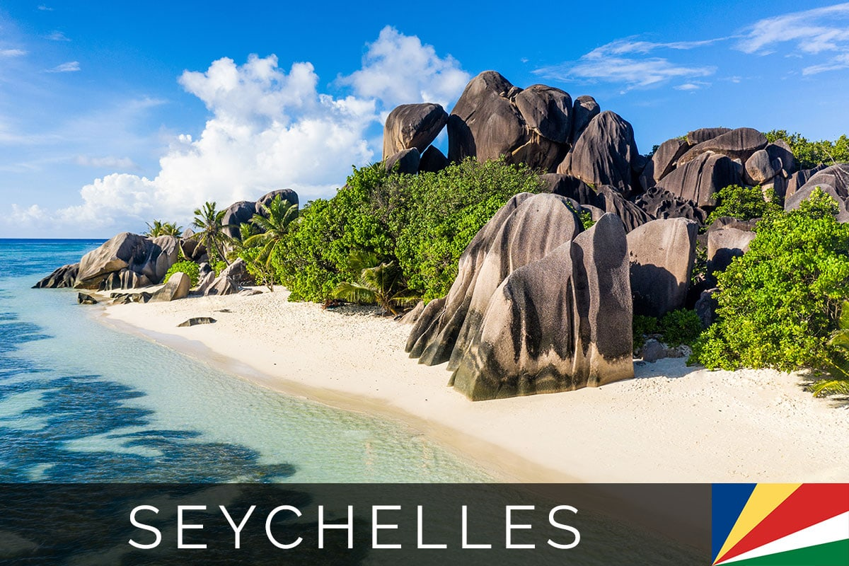 Seychelles Things to know Blog Post