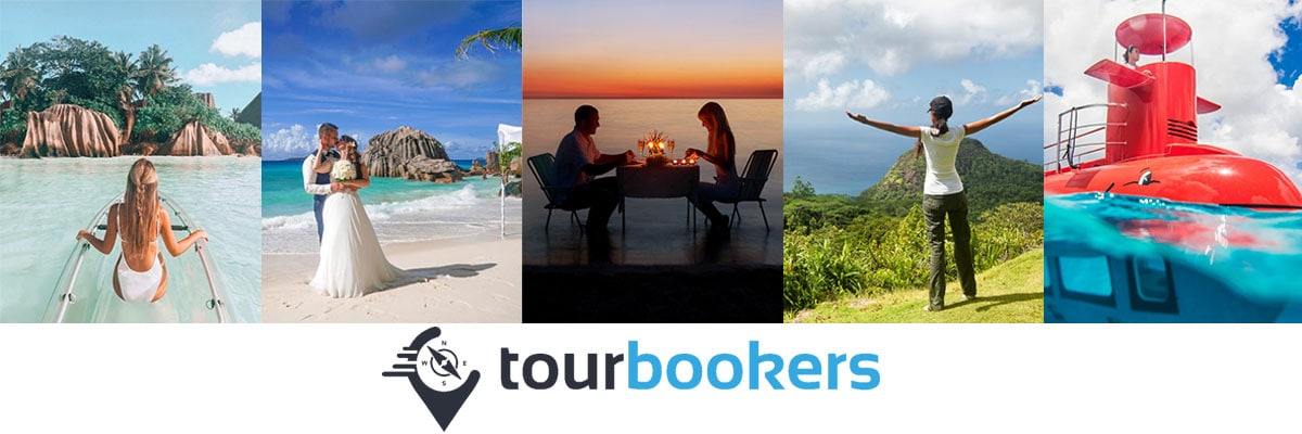 Torbookers, Agency, Seychelles, Excursions