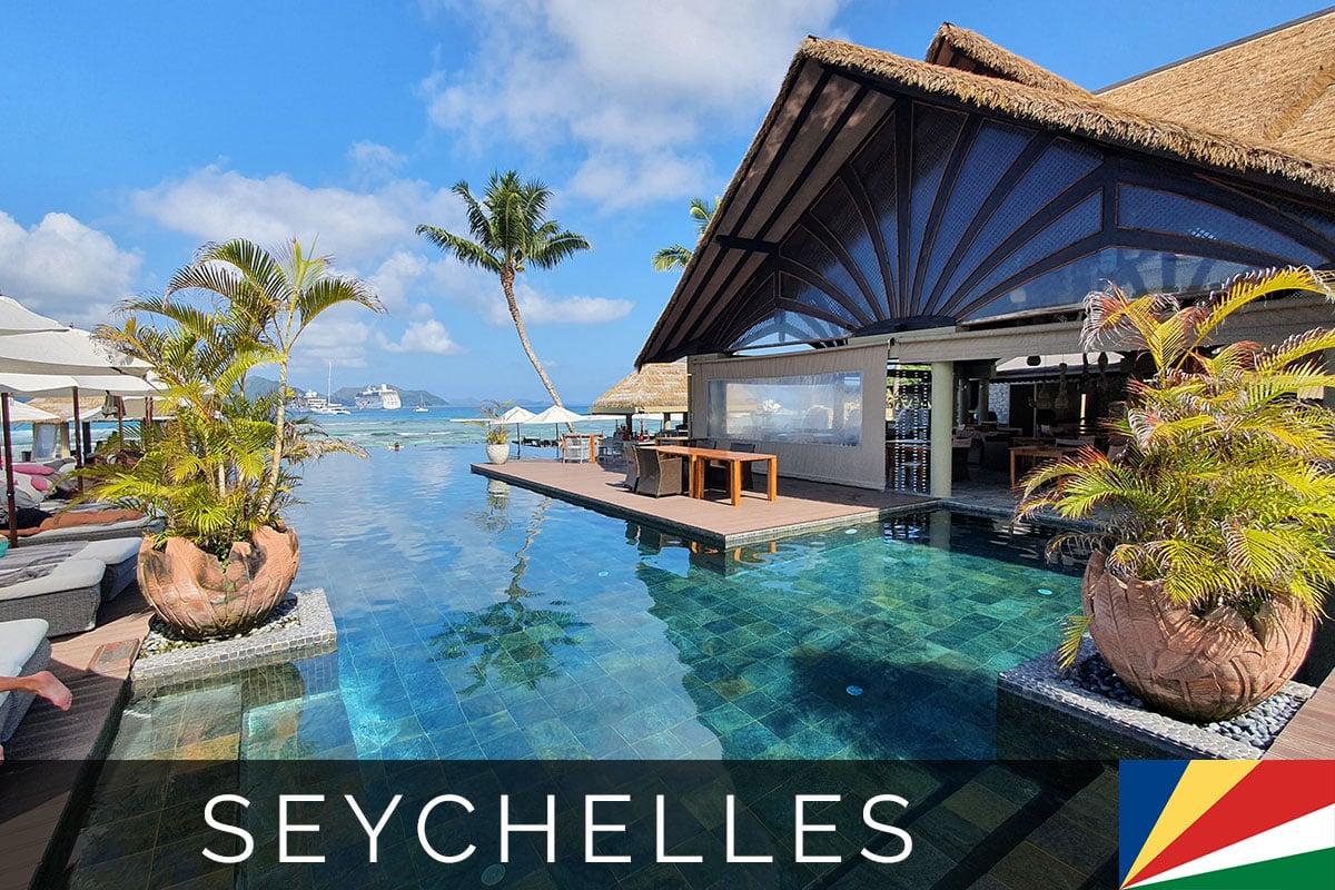 Seychelles La Digue Le Domaine Blog Post