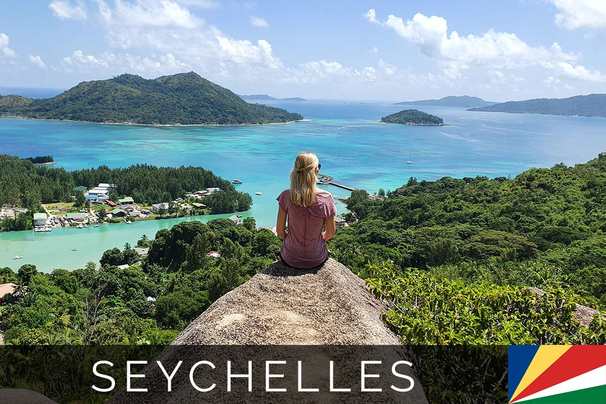 Seychelles Praslin Fond Ferdinand Blog Post